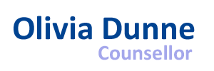 Counsellor and Psychotherapist Enniscorthy | Olivia Dunne Counsellor